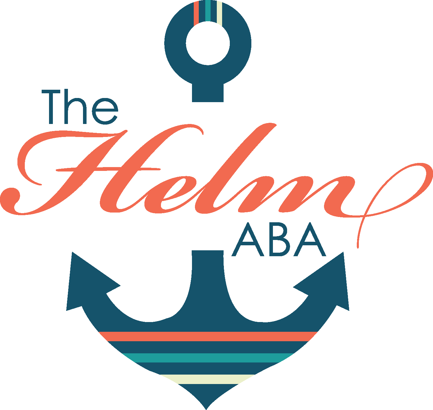 The Helm ABA